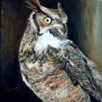 boo-owl-painting-malowany