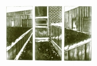 upton-rooftop-etching