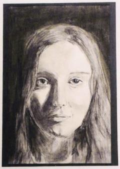 portrait-emily