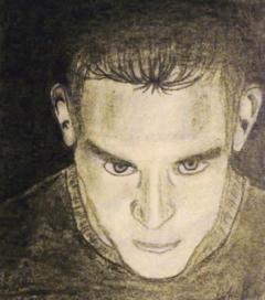 portrait-john