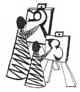 process-model-logo