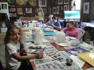 art-camp-at-work