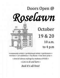 Doors-open-roselawn