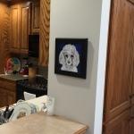 yeti-poodle-painting-wendy-malowany