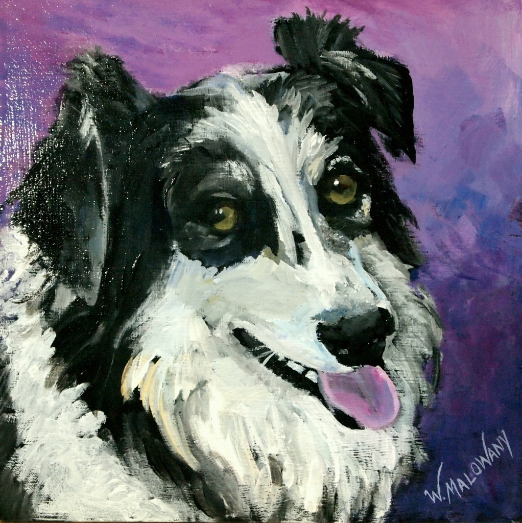 penny-aussie-dog-painting