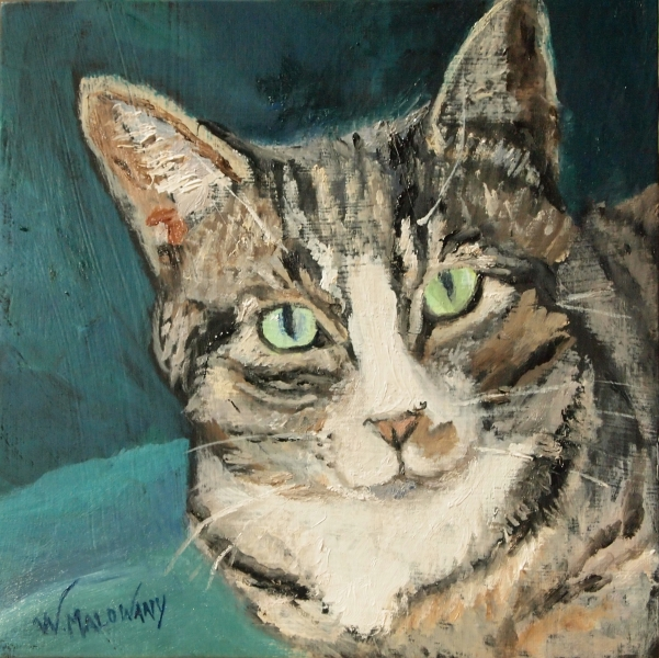 kersty-cat-painting-malowany