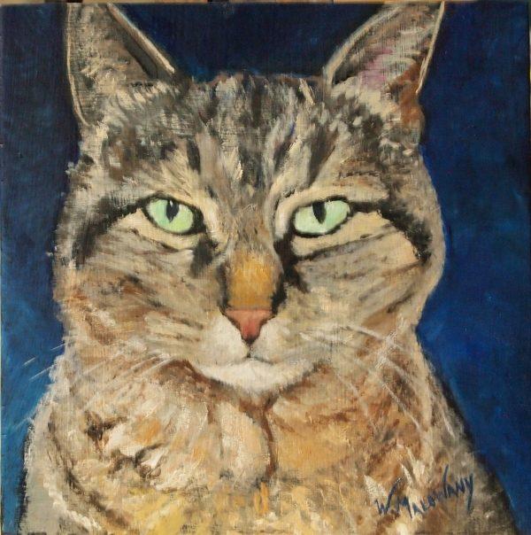 gabby-cat-painting-malowany