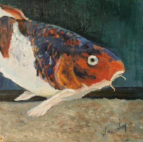 kimono-koi-fish-painting-malowany