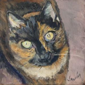 tawny-cat-painting-malowany