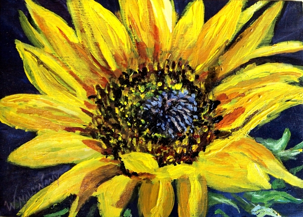 sunflower-painting-bring-on-sun-malowany