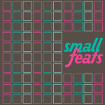 smallfeats2015