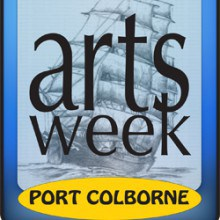 artsweek-logo