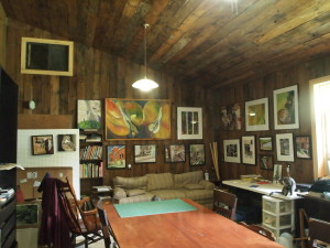 inside-wendy-malowany-art-studio