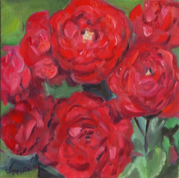 red-roses-oil-painting-malowany