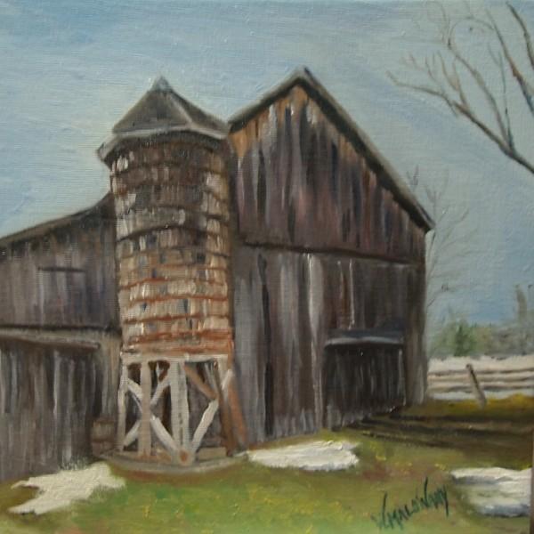 marshville-sawmill-wainfleet-malowany