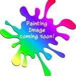 paint-splatter-coming-soon