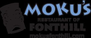 mokus-logo