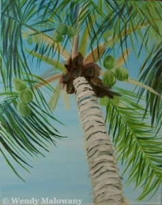 beneath-the-coconut-tree