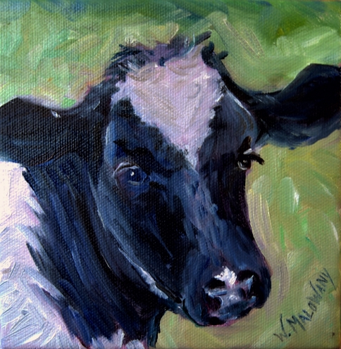 peggy-sue-cow-painting-malowany