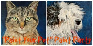 paintyourpet-logo-quotemarks