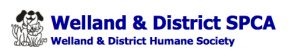 Welland-and-District-SPCA