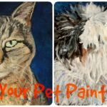 paintyourpet-logo