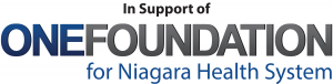 Fnd-Logo-for-3rd-Party-Events