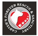 carters-forever-rescue-logo
