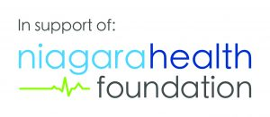 NHF_Logo_InSupport_CMYK_Coloured