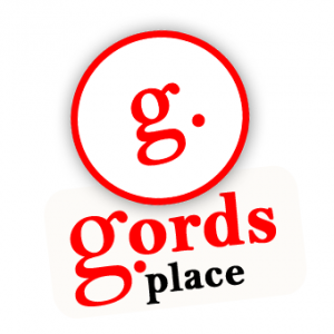 gord place logo 2