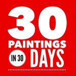 30_in_30_painting_challenge2015