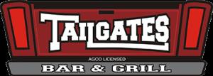 Tailgate_Web_Logo