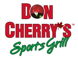 don-cherrys-logo