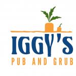 iggys-logo