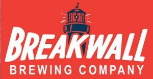 Breakwall-logo