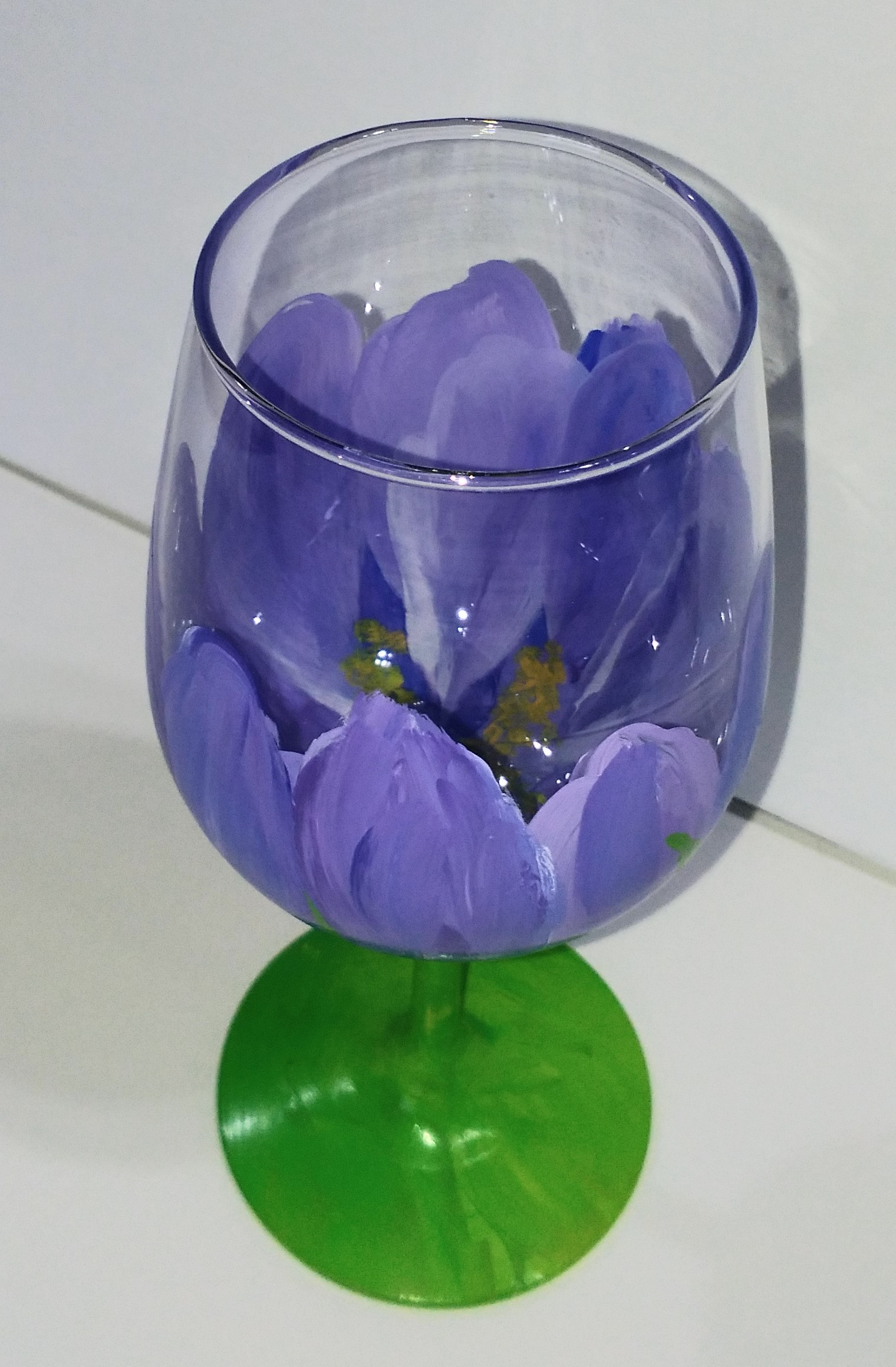 wine-glass-painting-flower-malowany