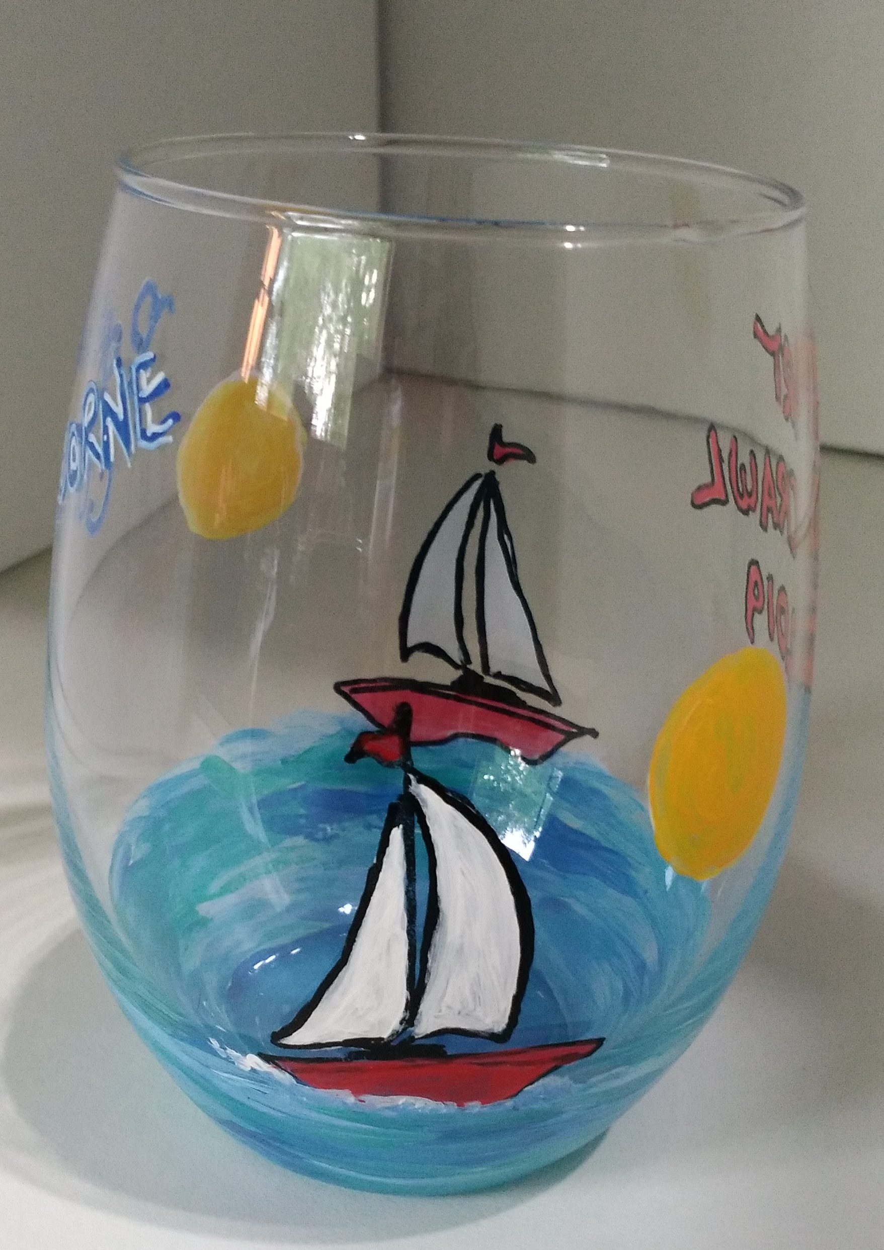wine-glass-sailboat-painting-malowany